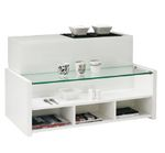 meuble design Gautier