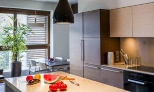 Annonces immobilieres dans la region de Thonon-les-Bains