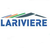Toiture : Fournissez vous chez Larivière