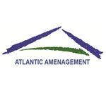 atlantic amenagement