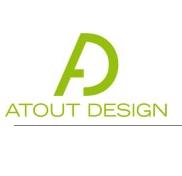 Atout Design - Meubles et canapés
