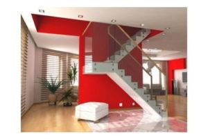 Etablir un plan efficace pour la construction d'une maison