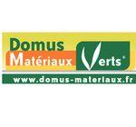 Domus Matériaux Verts