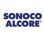 Sonoco Alcore