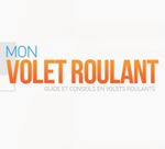 Volets battants contre volets roulants : le test