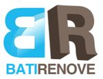 renovation bureau professionnel