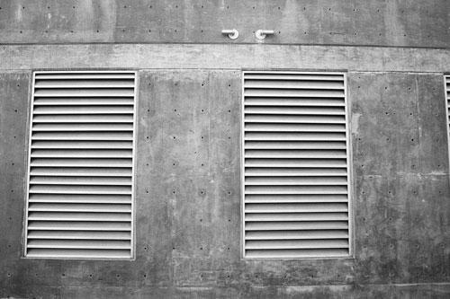 Comment bien choisir son systeme de ventilation ?