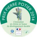 Prix Pierre POTIER