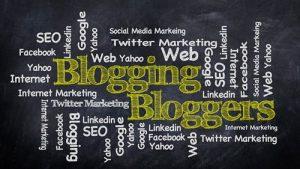 L'intérêt d'éditer un blog pour une entreprise du bâtiment