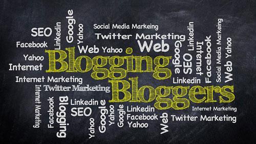 L'interet d'editer un blog pour une entreprise du batiment