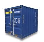 La location de containers: utile et intéressante pour les entreprises !