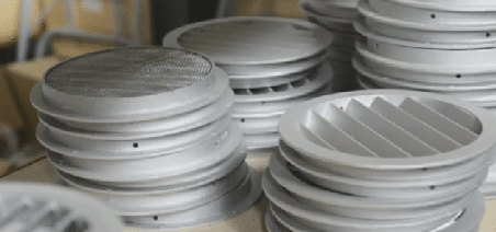 grilles-ventilation