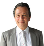 Michel Plana