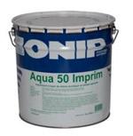 Aqua 50 Imprim Label EXCELL +