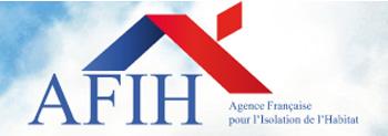 logo-afih
