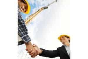 L'économie collaborative, un tournant pour la reprise dans le bâtiment ?