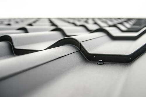 Comment choisir le revêtement de son toit ?