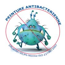 anti-bacterienne