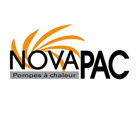 novapac logo