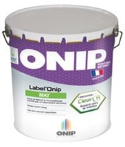label-onip-clean-r
