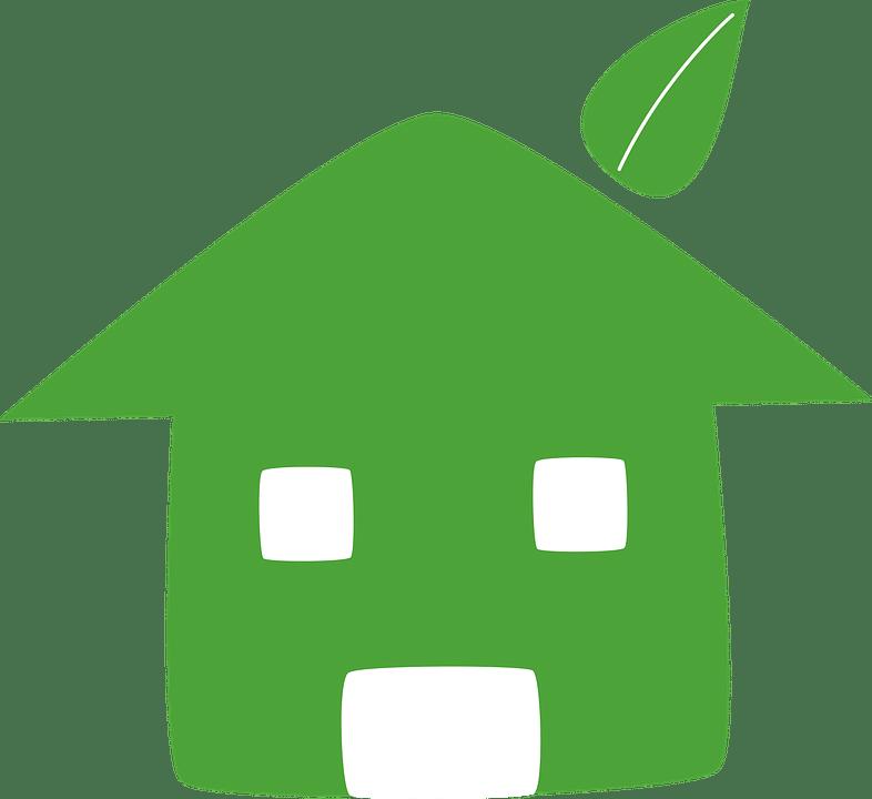 Quel matériau pour ma maison passive?