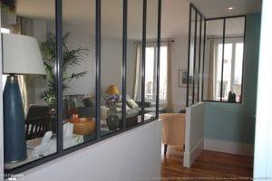 Quelles sont les nouvelles tendances en termes de décoration intérieure ?