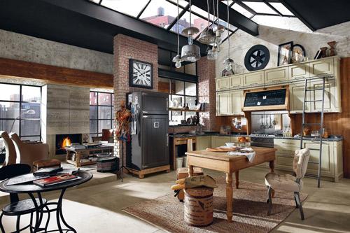 Quelles sont les nouvelles tendances en termes de decoration interieure ?