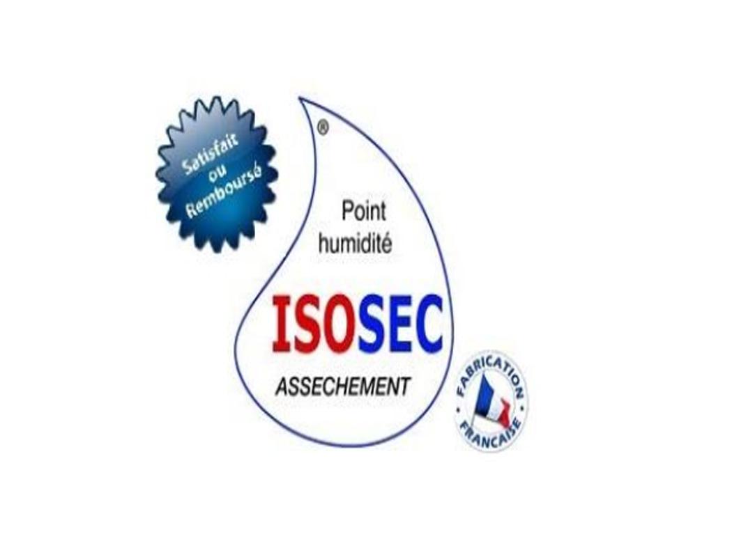 Isosec