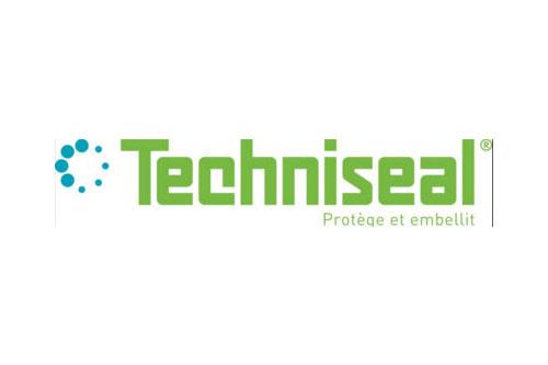 Techniseal