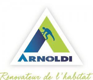 arnoldi logo