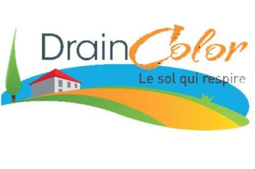 drain color
