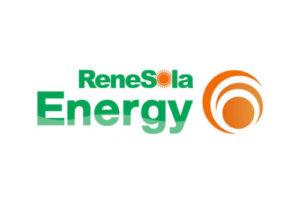 Transition énergétique et rendement financier : les entreprises gagnantes sur tous les panneaux photovoltaïques !