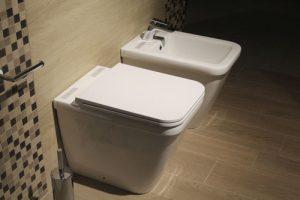 Pourquoi installer des toilettes pour PMR ?