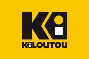 KILOUTOU rachète COFILOC et EURONOL