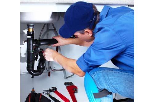 Plombier Réparation Sanitaire