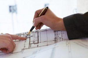 Le bureau d'études Technifluides Conseil accompagne ses clients dans des projets de construction respectueux de l'environnement