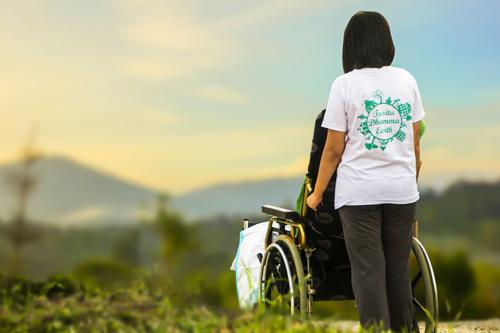 accessibilite-handicape-des-erp