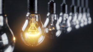ampoule-energie