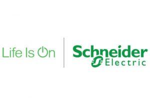 Les Universités Schneider Electric 2017 rencontrent des professionnels du bâtiment