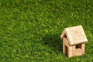 Dommages-ouvrage : une assurance trop souvent ignorée