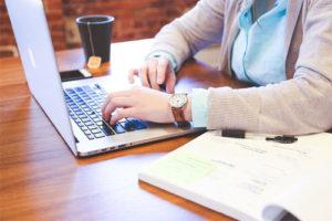 Entreprise : astuces pour continuer à travailler durant des travaux
