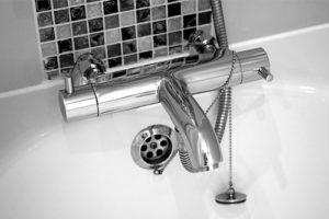 Refaire la plomberie : tout ce qu'il faut savoir