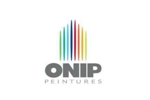 Onip logo