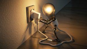 5 idées d'économies d'énergie à mettre en place à la maison
