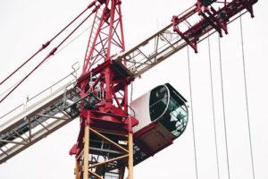 Valladon : une entreprise gros œuvre bâtiment spécialisée dans la réhabilitation d'immeubles et de logements