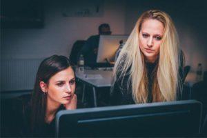 Mieux comprendre le statut de femme chef d'entreprise dans le bâtiment