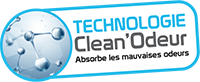 clean-odeur
