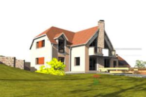 Un logiciel d'architecture 3D pour mettre en valeur les projets