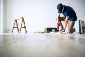 Rénovation d'intérieur : les travaux d'isolation pour réaliser des économies d'énergies