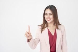 Comment s'assurer quand on est une femme qui travaille dans le BTP ?